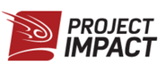 Project Impact